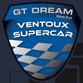 Ventoux Supercar 2021 - www.gtdream.fr