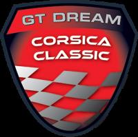 Logo-Corsica-Classique