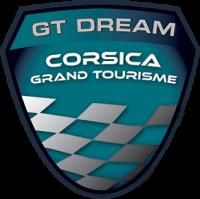 Logo-Corsica-GT